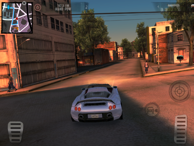 download gangstar rio 1.1.9a apk