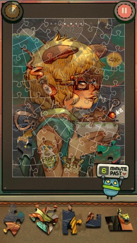 Can Jigsaw